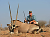 hunting-namibia-015.jpg