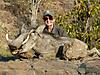hunting-namibia-016.jpg