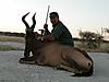 hunting-namibia-017.jpg
