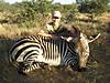 hunting-namibia-018.jpg