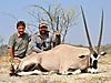 hunting-namibia-019.jpg