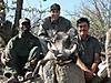 hunting-namibia-020.jpg