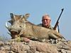 hunting-namibia-023.jpg