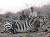 hunting-namibia-024.jpg