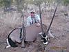 hunting-namibia-027.jpg