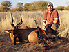 hunting-namibia-029.jpg