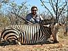 hunting-namibia-030.jpg