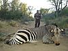 hunting-namibia-031.jpg