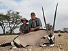 hunting-namibia-032.jpg