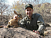 hunting-namibia-033.jpg
