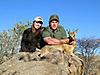 hunting-namibia-034.jpg