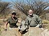 hunting-namibia-035.jpg