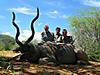 hunting-namibia-036.jpg