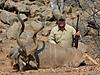 hunting-namibia-037.jpg
