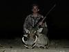 hunting-namibia-038.jpg