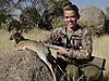 hunting-namibia-039.jpg