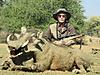 hunting-namibia-040.jpg