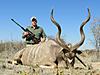 hunting-namibia-042.jpg