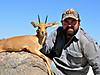 hunting-namibia-043.jpg