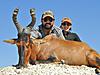 hunting-namibia-044.jpg