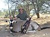 hunting-namibia-046.jpg