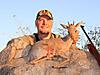 hunting-namibia-047.jpg