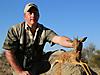 hunting-namibia-048.jpg