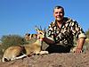 hunting-namibia-049.jpg