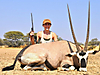hunting-namibia-050.jpg