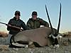 hunting-namibia-0511.jpg