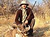 hunting-namibia-052.jpg
