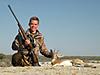hunting-namibia-053.jpg