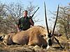 hunting-namibia-054.jpg