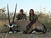 hunting-namibia-055.jpg