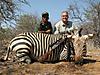 hunting-namibia-056.jpg