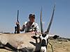 hunting-namibia-057.jpg