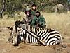 hunting-namibia-058.jpg