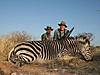 hunting-namibia-059.jpg