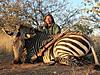 hunting-namibia-060.jpg