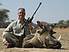 hunting-namibia-061.jpg