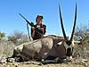 hunting-namibia-063.jpg