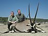 hunting-namibia-064.jpg