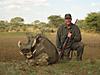 hunting-namibia-065.jpg