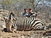 hunting-namibia-067.jpg