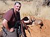 hunting-namibia-068.jpg