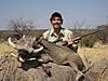 hunting-namibia-069.jpg