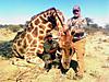 hunting-namibia-070.jpg