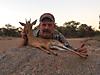 hunting-namibia-071.jpg