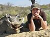 hunting-namibia-072.jpg