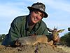 hunting-namibia-074.jpg